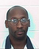Troy Davis death penalty