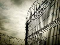 Canada's Omnibus Crime Bill and Restorative Justice